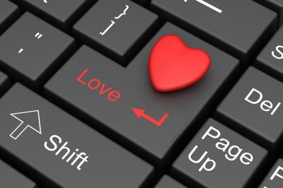 hvorfor tror du online dating er så populært dating i richmond virginia